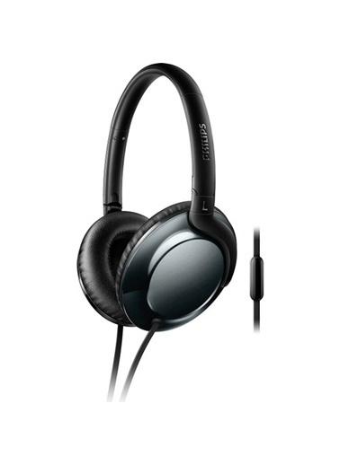 SHL4805RG Flite Serisi Mikrofonlu Kafabantlı Kulaklık-Philips